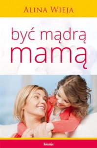 byc_madra_mama