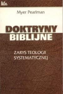 Doktryny Biblijne
