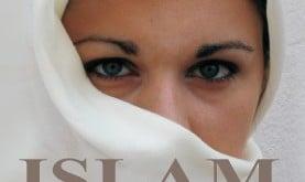 Islam bez zasłony