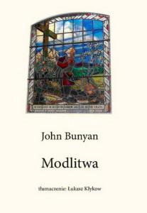 Modlitwa - John Bunyan