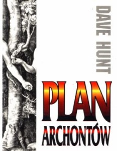 Plan Archontów