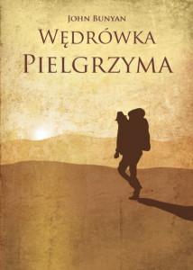 Wędrówka Pielgrzyma