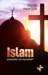 Islam przyszłość czy wyzwanie?