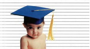 Mity edukacji seksualnej