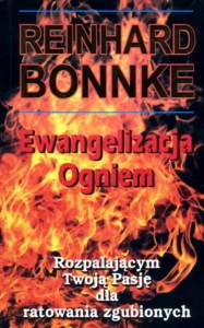 Ewangelizacja ogniem