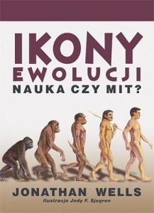 Ikony ewolucji. Nauka czy mit?