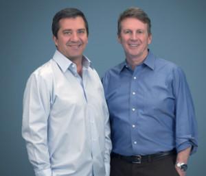 Dr Henry Cloud i Dr John Townsend