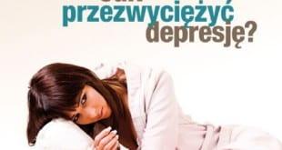 Jak przezwyciężyć depresję – przewodnik dla kobiet