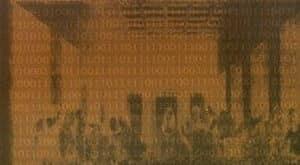 Prawda o kodzie Leonarda da Vinci