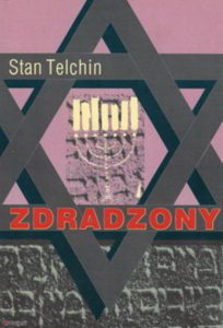 Zdradzony - Stan Telchin
