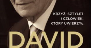 David Wilkerson - Biografia