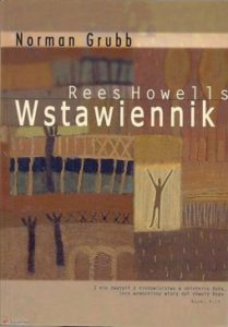 Rees Howells: Wstawiennik