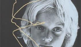 Gwiazdy, naziści i wikingowie - Lois Lowry