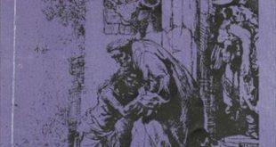 Pokora klejnot świętych - Murray Andrew