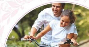 Jak poślubić właściwą osobę - Gary Chapman