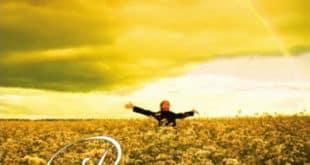 Potęga nadziei - Francine Rivers