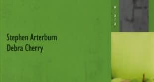 Jak nakarmić pragnienia – Stephen Arterburn