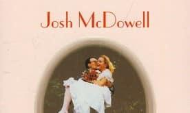 Tajemnica miłości - Josh McDowell