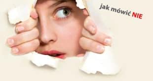 Granice w życiu nastolatków - John Townsend
