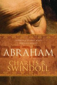 Abraham - Charles R. Swindoll