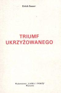 Triumf Ukrzyżowanego