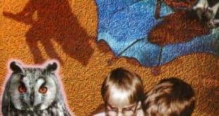 Dlaczego Harry Potter fascynuje nasze dzieci